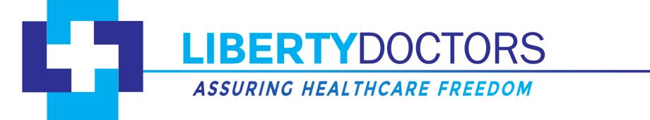 Liberty Doctors